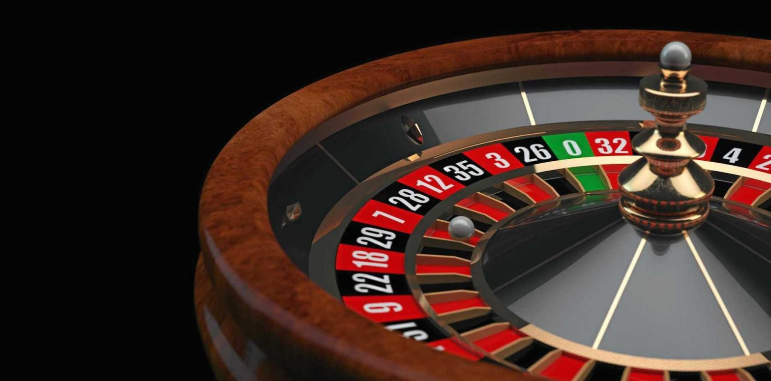 Simple casino games suitable for beginners