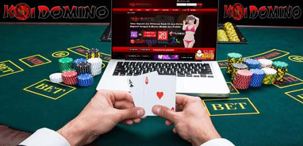 Get successful betting experience by means of world's leading bookmaker…